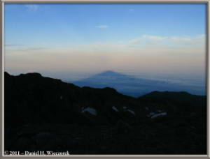 Aug09_043_MtChokai_SunriseTimeRC