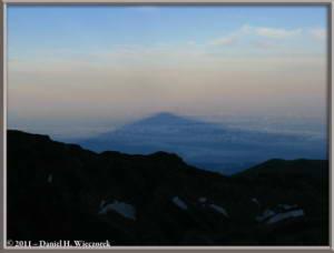 Aug09_044_MtChokai_SunriseTimeRC