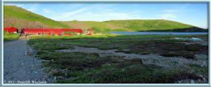 Aug09_244_245ATSIP_Panorama_OoikeArea_RC