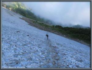 Aug12_11_YariOnsen_Sarukura_SnowfieldRC