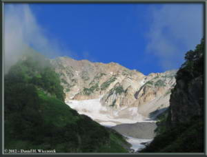Aug12_52_YariOnsen_Sarukura_RC