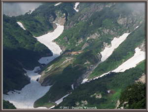 Aug12_67_YariOnsen_Sarukura_RC