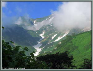 Aug12_68_YariOnsen_Sarukura_RC