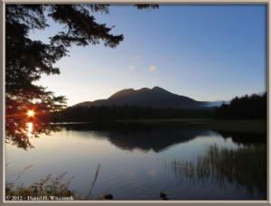 Aug14_163_OzeNumaArea_SunsetTime_MtHiuchigatakeRC
