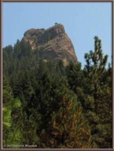 Aug08_13_ClimbingPilotRockRC