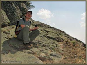 Aug08_21_ClimbingPilotRockRC