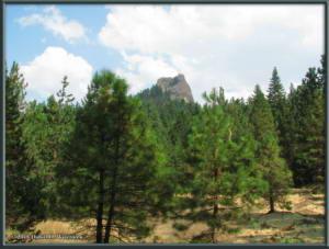 Aug08_23_ClimbingPilotRockRC