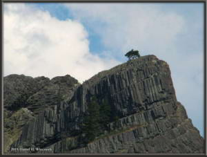 Aug08_24_ClimbingPilotRockRC