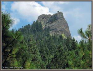 Aug08_25_ClimbingPilotRockRC