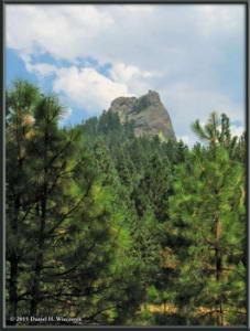 Aug08_26_ClimbingPilotRockRC