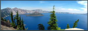 Aug7th_AutoPano_149_150_151_152_CraterLkNP_RimDriveRC