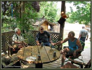 Aug9th_215_Relaxing_StevesHouseRC