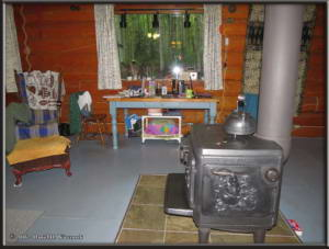 Aug19_02_Woodstove_CleanedRC