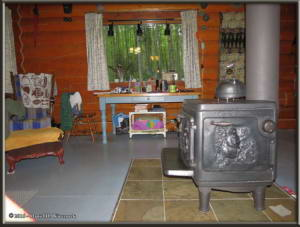 Aug19_03_Woodstove_CleanedRC