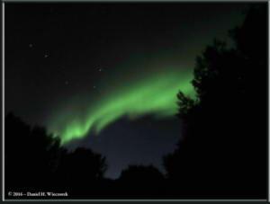 Aug29_15Levels_AuroraRC