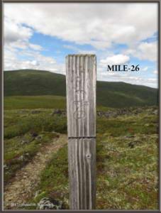 Aug5_118_TwelveMileSummitEnd_PinnellMountainTrail_DescentRC