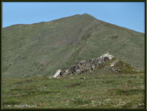 Aug6_010_PinnellMtnTrail_EagleSummit_ClimbRC