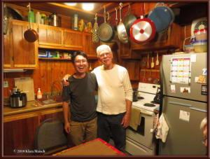 Aug28_2_Kazuya_Daniel_71_Birthday_PartyRC