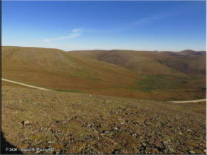 Aug17_47_EagleSummit_SceneryMastodonDomeRC