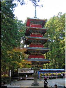 Nikko_5StoryPagoda01RC