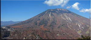 Nikko_AkechidairaPanoramaNantaiSan09RC
