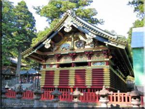Nikko_Toshogu06RC