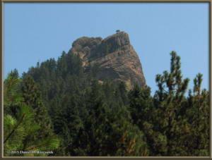 Aug08_12_ClimbingPilotRockRC