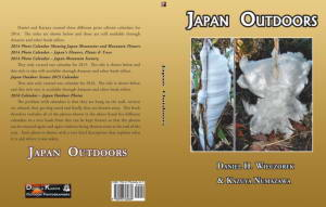 JapanOutdoors_IS_Cover_Crop_RGB_4