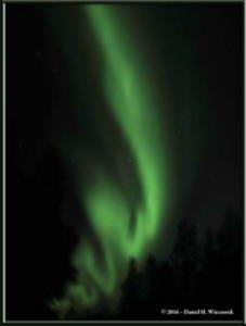 Aug29_04_Aurora_LevelsRC