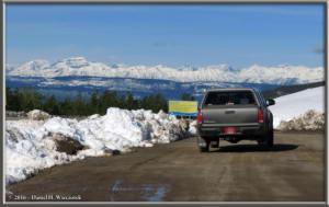 May31_06_SnowyPassNorthFortNelsonRC